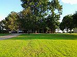 193 Brierhedge Rd, Covington, TN