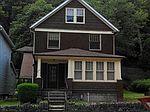 210 Southmont Blvd, Johnstown, PA