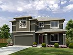 4398 Chatterton Ave SW # 1Y7APM, Port Orchard, WA
