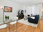 50 Franklin St APT 3C, New York, NY