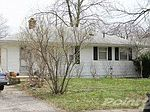 3520 Oaklawn St, Columbus, OH