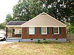 3979 Kimball Ave, Memphis, TN