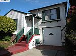 2824 Ritchie St, Oakland, CA
