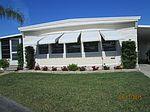 20 Channel Ln , Fort Myers, FL 33905
