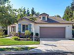 2832 Canwick Ln, Brentwood, CA