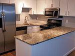 5995 W Hampden Ave UNIT H23, Denver, CO