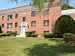 572 Whitney Ave APT E2, New Haven, CT