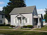 2421 Fitzhugh St, Bay City, MI