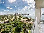 Towerside Ter, Miami Shores, FL