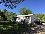 390 Troy Rd, Marlborough, NH