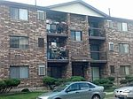 9105 Lincoln Ct, Orland Park, IL