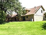 5818 County Road 208, Danbury, TX