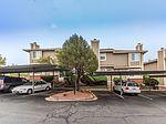 2620 Bannister Ct, Colorado Springs, CO