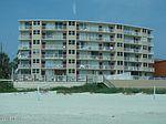 800 N Atlantic Ave # 304, Daytona Beach, FL