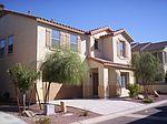 1116 E Parkview Ct, Gilbert, AZ