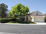 9301 Alameda Harbor Ave, Las Vegas, NV