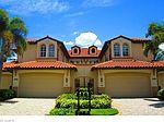 11245 Bienvenida Ct UNIT 202, Fort Myers, FL