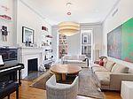 157 Columbia Hts # TOWNHOUSE, Brooklyn, NY
