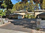 1056 Pine St # 1054, Menlo Park, CA