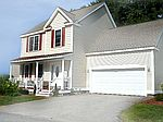 61 River Bend Way LOT 4, Manchester, NH