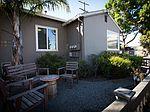 6230 Shattuck Ave, Oakland, CA