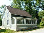 49 Bear Hill Rd, Hillsboro, NH