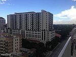SW 37th Ave, Miami, FL
