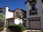 1323 Thornbury Ln, San Jose, CA