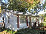 509 Henderson St, Oxford, NC