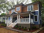 1374 Oldfield Rd, Decatur, GA