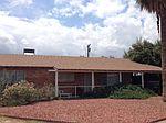 4115 W Rovey Ave, Phoenix, AZ