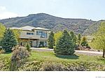 11220 Rock Wren, Littleton, CO