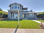 3229 28th St, San Diego, CA