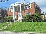 3833 Boudinot Ave, Cincinnati, OH