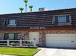 3293 Southridge Ave, Las Vegas, NV