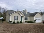 202 Smallberry Ct , Sneads Ferry, NC 28460