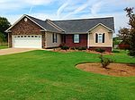 1532 Holly Springs Rd, Inman, SC