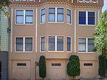 137 Ashbury St, San Francisco, CA