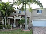 20464 NW 11th Ave, Miami Gardens, FL