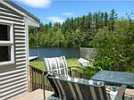 45 South Rd , Harrisville, NH 03450