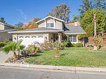 6217 Cahalan Ave, San Jose, CA