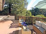 64 Frances Ave, Larkspur, CA