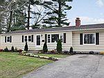 170 Heritage Rd, North Kingstown, RI