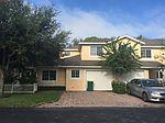2463 Hemingway Ln, Merritt Island, FL
