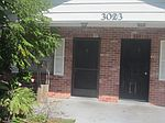 3023 Reiter Dr # A, Auburndale, FL