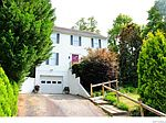 10313 Old Camp Rd , North Chesterfield, VA 23235