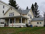 18 Institute St, Franklin, NY