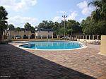 355 Monument Rd APT 15D1, Jacksonville, FL