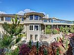 227 Round Hill Rd, Tiburon, CA