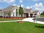 520 Brown Ave, Columbia, SC